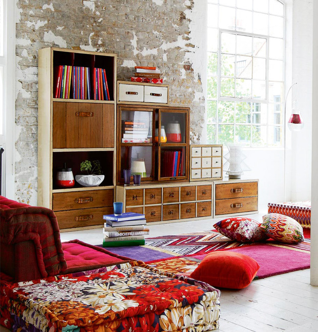 rustic-storage-for-living-room-roche-bobois-2.jpg