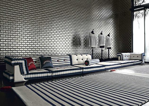sailor-mah-jong-modular-sofa-from-roche-bobois-1.jpg
