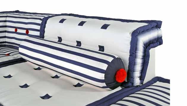 sailor-mah-jong-modular-sofa-from-roche-bobois-3.jpg