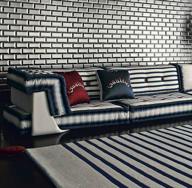 sailor-mah-jong-modular-sofa-from-roche-bobois-6.jpg
