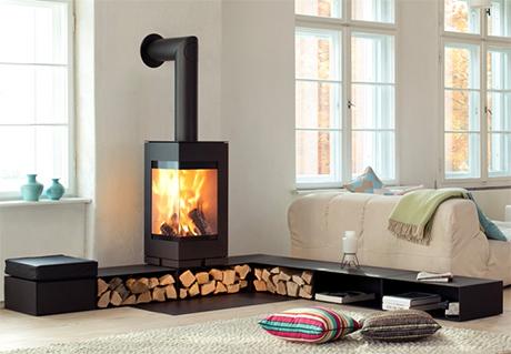 skantherm-elements-stove-system-wood-burning.jpg