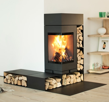 skantherm-elements-stove-system-wood.jpg