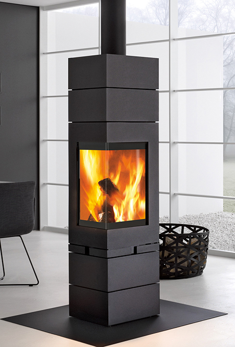 skantherm-stove-system.jpg