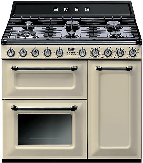 smeg-tr93p-3-oven-range.jpg