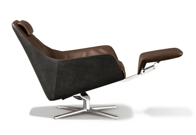 smooth-retro-style-armchair-from-de-sede-products-1.jpg