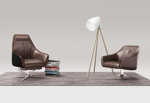 smooth-retro-style-armchair-from-de-sede-products-2.jpg