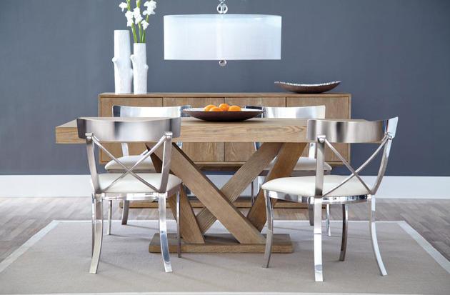 sunpan-madero-dining-table-1.jpg
