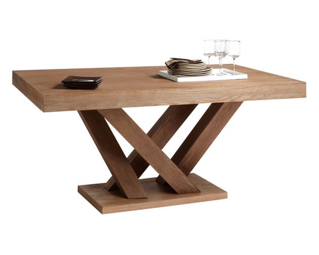 sunpan-madero-dining-table-2.jpg