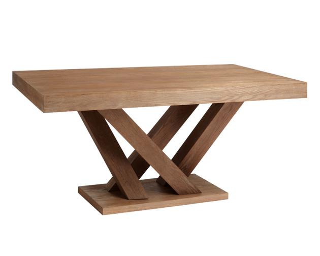 sunpan-madero-dining-table-3.jpg