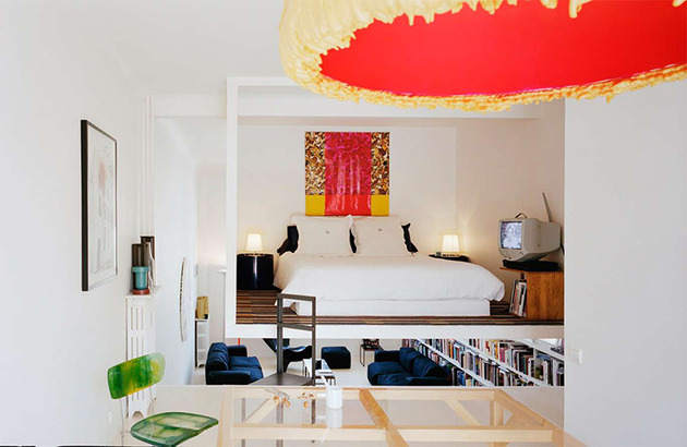 super-cool-suspended-bedroomcreatively-maximizes-50m2-apartment-2-dining.jpg