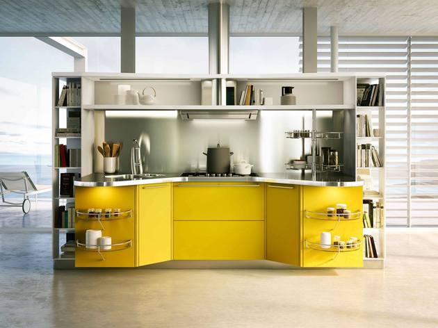 suspended-kitchen-skyline-2.0-by-snaidero-1.jpg