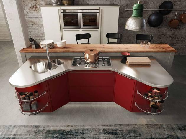 suspended-kitchen-skyline-2.0-by-snaidero-2.jpg