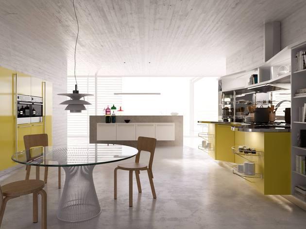 suspended-kitchen-skyline-2.0-by-snaidero-3.jpg