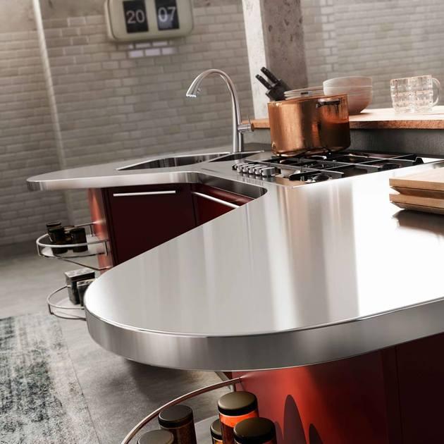 suspended-kitchen-skyline-2.0-by-snaidero-5.jpg