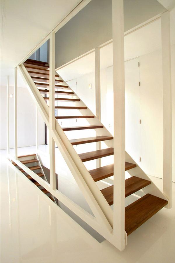 suspended-stair-design-123dv-1.jpg