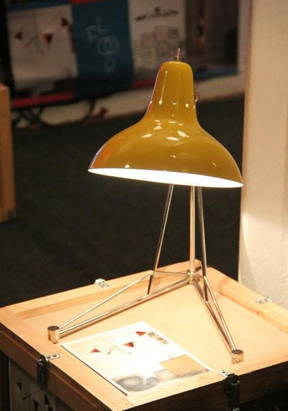 table-lamp-diana-delightfull-yellow-4.jpg