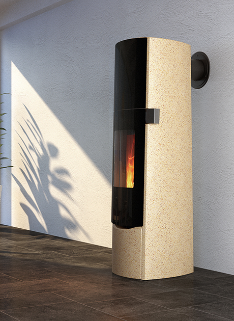 tonwerk-t-sky-eco2-stove-beige