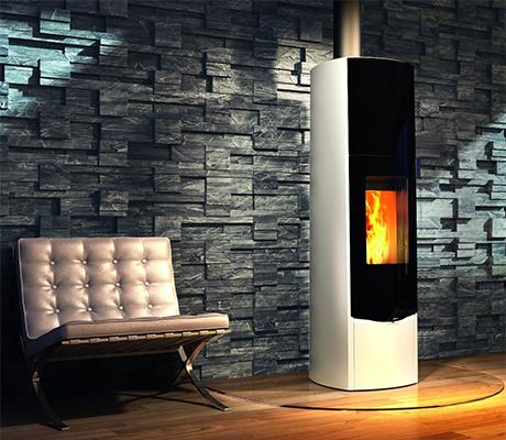 tonwerk-t-sky-eco2-stove-white