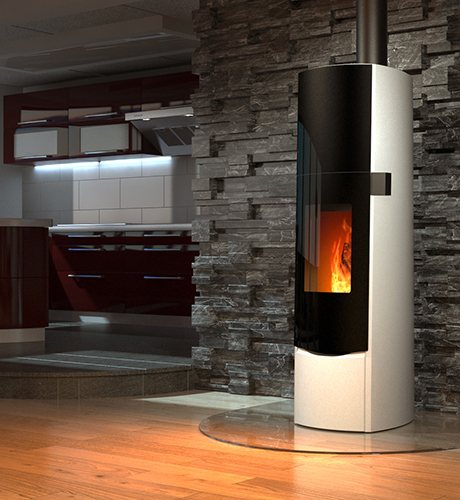 tonwerk-t-sky-eco2-stove