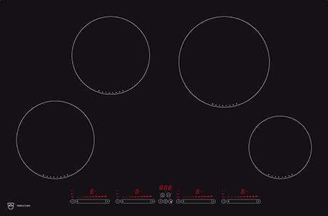 v-zug-comfort-cooking-induction-hob-gk46tiaksf