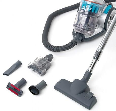 vax-air-mini-vacuum-cleaner-pet.jpg