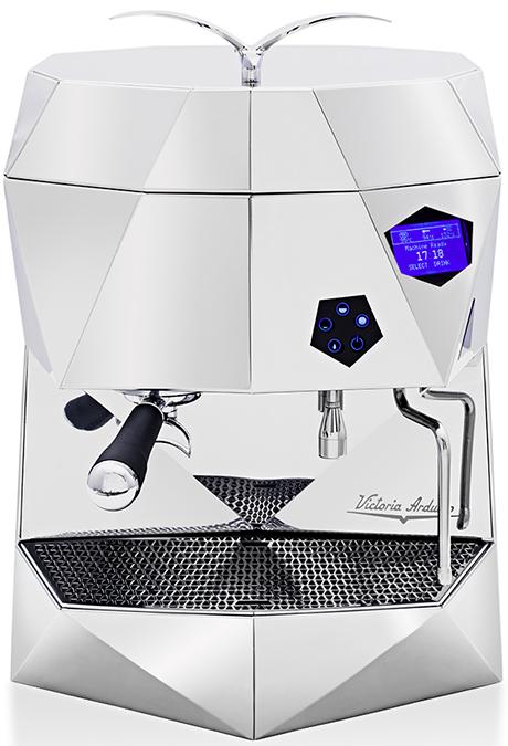 victoria-arduino-theresia-coffee-machine.jpg