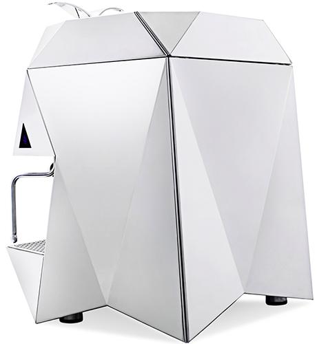 victoria-arduino-theresia-espresso-machine.jpg