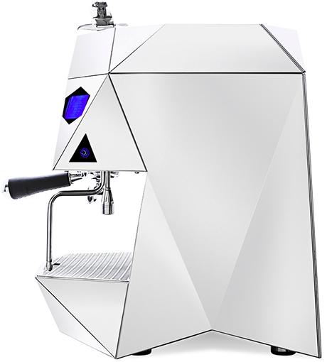 victoria-arduino-theresia-espresso-maker.jpg