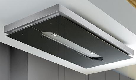 vogt-umbro-ceiling-hood.jpg