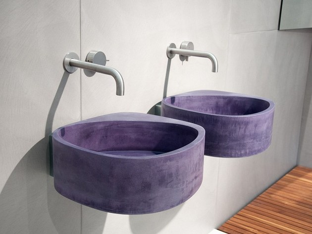 wall-hung-concrete-sink-in-purple-by-moab-80-1.jpg