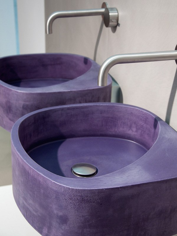 wall-hung-concrete-sink-in-purple-by-moab-80-2.jpg