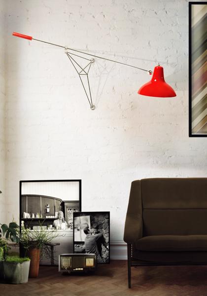 wall-lamp-diana-delightfull-red-3.jpg