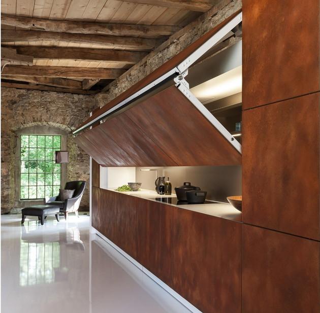 warendorf-hidden-kitchen-1.jpg
