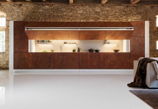 warendorf-hidden-kitchen-2.jpg