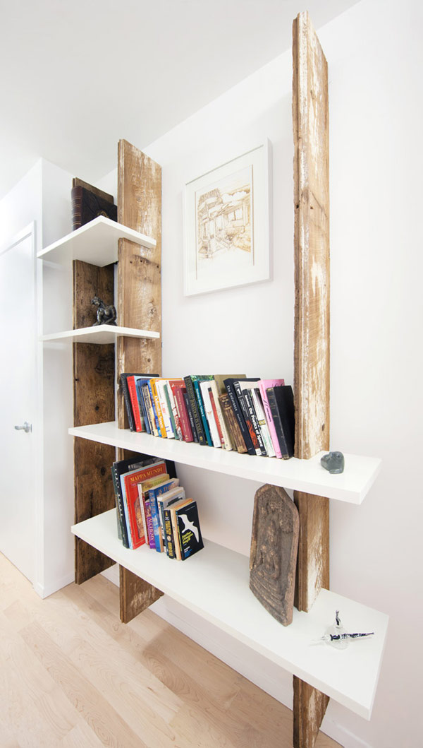 weathered-wood-shelf-diy-art-1.jpg