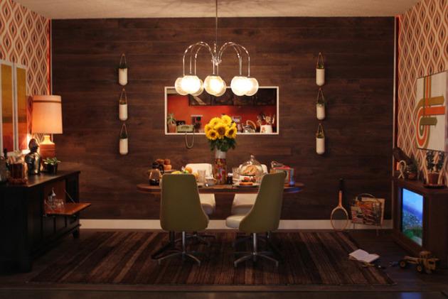 whimsical-dining-room-1.jpg