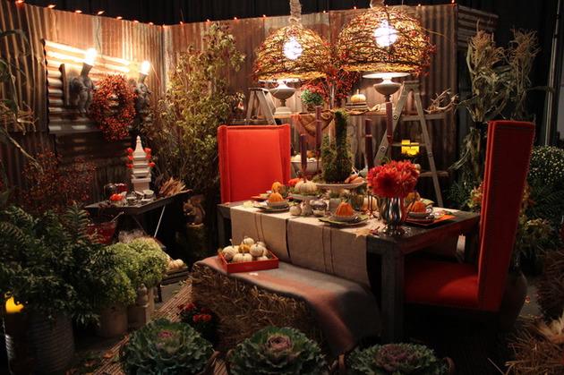whimsical-dining-room-10.jpg