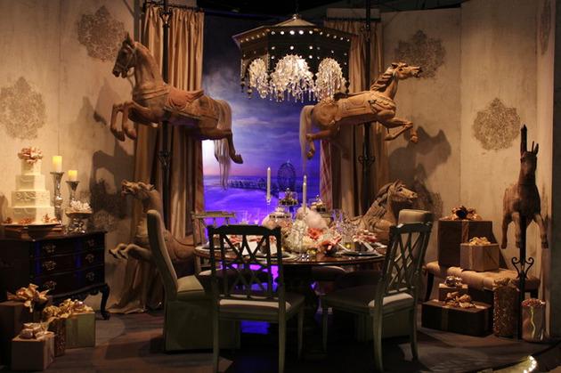 whimsical-dining-room-11.jpg