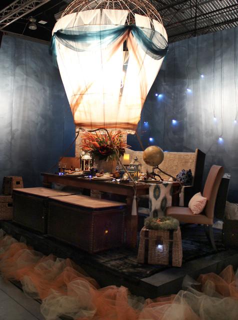 whimsical-dining-room-12.jpg