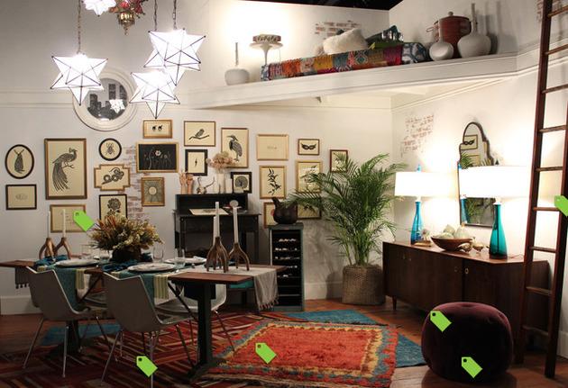 whimsical-dining-room-14.jpg