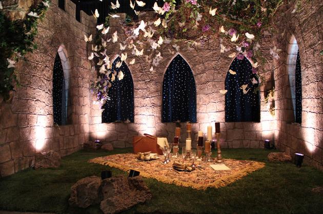 whimsical-dining-room-17.jpg