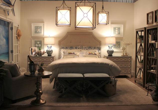 whimsical-dining-room-18.jpg