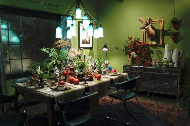 whimsical-dining-room-4.jpg