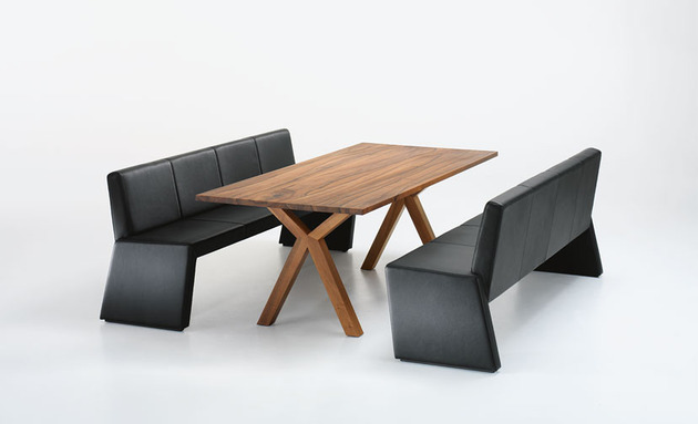 xeno-table-and-seating-from-girsberger-2.jpg